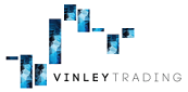 Vinleytrading Logo